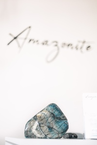 Johann-bostrale-production-Amazonite-36